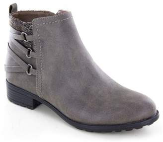 White Mountain Footwear Ramone Boot
