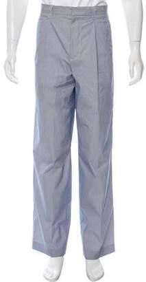 3.1 Phillip Lim Striped Dress Pants