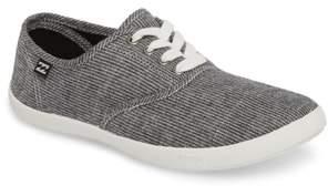 Billabong Addy Sneaker