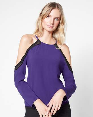 Ramy Brook ANYA TOP