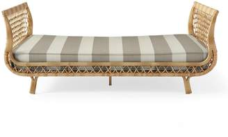 Serena & Lily Capistrano Outdoor Daybed