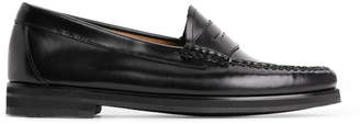 Arket G.H Bass Weejuns Penny Winter Loafer
