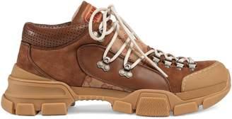 Gucci Flashtrek GG sneaker