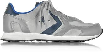 Converse Limited Edition Auckland Racer Mason Blue Ox Suede Men's Sneaker