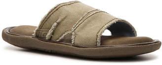 Crevo Freemont II Slide Sandal - Men's