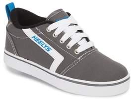 Heelys GR8 Pro Wheeled Sneaker