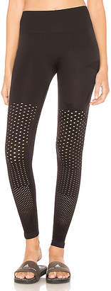 Maaji High Rise Legging