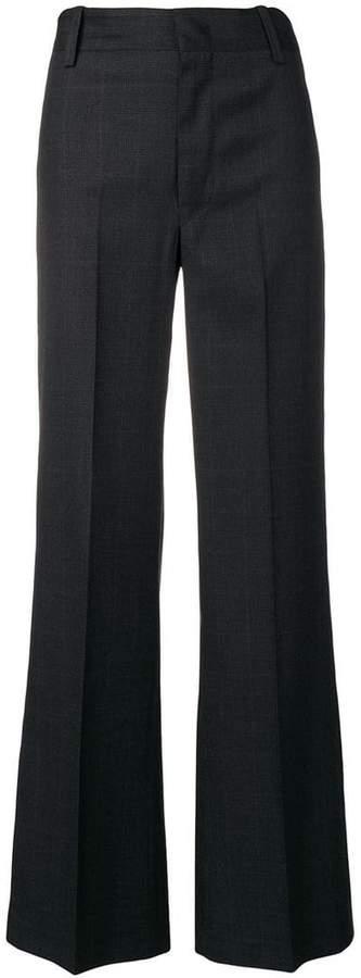 Nedford Super 100 trousers