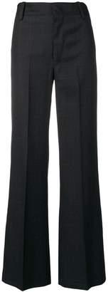 Etoile Isabel Marant Nedford Super 100 trousers