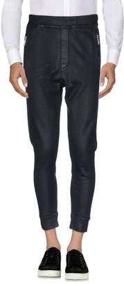 DSQUARED2 Casual pants - Item 13069352KS