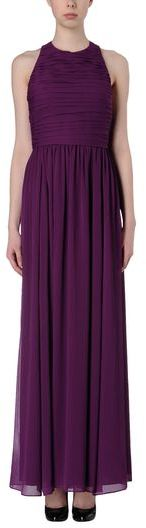 Alice + Olivia ALICE+OLIVIA Long dress