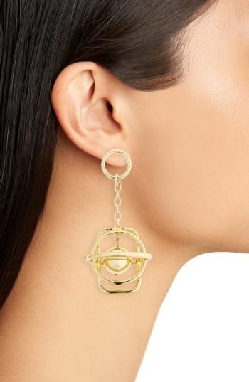 Women's Baublebar Katerina Drop Earrings 2