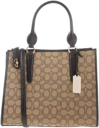 Coach Handbags - Item 45355844JK