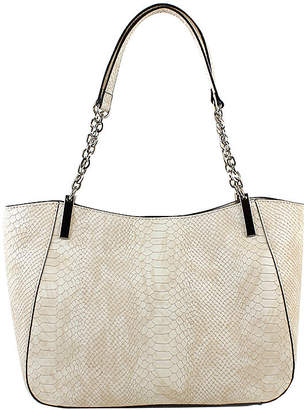 Mondani Layla Double Shoulder Bag