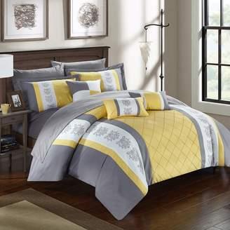 Clayton Kohl's Comforter Set