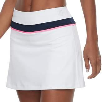 Fila Sport Women's SPORT Tennis Skort
