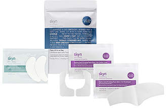 Skyn Iceland Face Lift