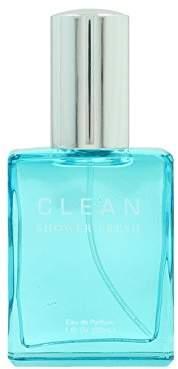 CLEAN (クリーン) - クリーン シャワーフレッシュ オードパルファム 30ml (211248052)