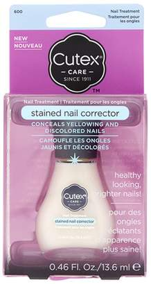 Cutex Stained Nail Corrector, 15ml