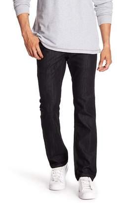 Tommy Bahama San Paulo Jeans