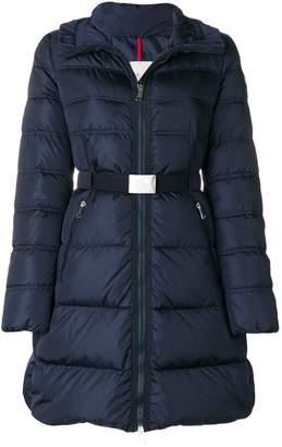 Moncler Accenteur padded coat