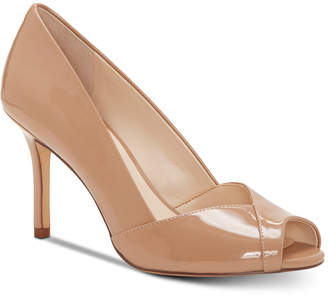 Enzo Angiolini Delsia Pumps Women Shoes