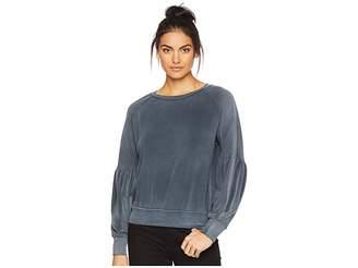 LnA Raveonette Sweatshirt