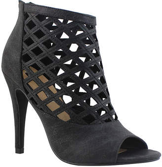 Michael Antonio Hunni Womens Heeled Sandals