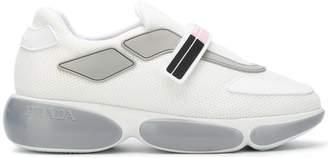 Prada Sport Knit 2 sneakers