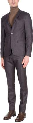 Calvin Klein Suits - Item 49385404GK