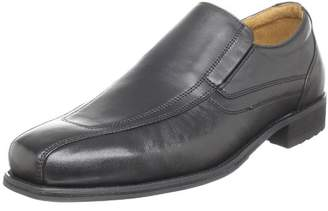 Blondo Men's Flair Slip-On