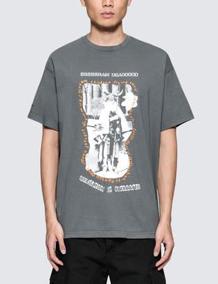 Brain Dead Civilization T-Shirt