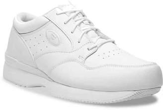 Propet Life Walker Walking Shoe - Men's