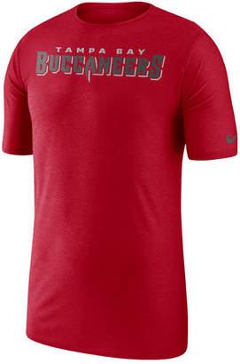 Nike Men's Tampa Bay Buccaneers Player Top T-Shirt 2018