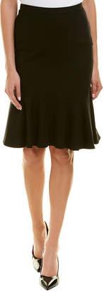 Trina Turk Alina 2 Pencil Skirt