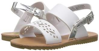 Rachel Lil Reanne Girl's Shoes