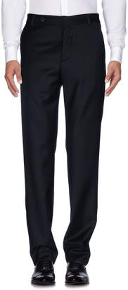 U-NI-TY Casual pants