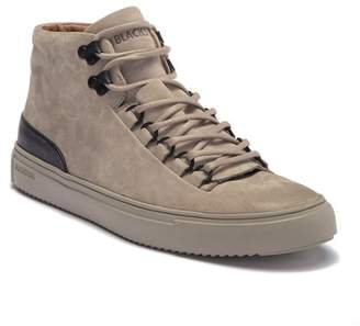 Blackstone OM 55 Sneaker