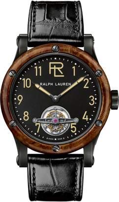 Ralph Lauren Automotive Tourbillon