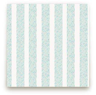Pebble Path Fabric