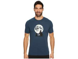 Travis Mathew TravisMathew Phone Home T-Shirt