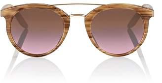 Barton Perreira Women's Dalziel Sunglasses