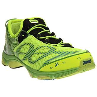 Zoot Sports Men's Ultra Tempo 6.0 Running Shoe