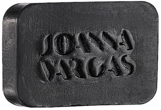 Joanna Vargas Miracle Body Bar