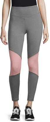 Zobha Women's Colorblock Leggings