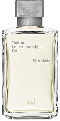 Francis Kurkdjian Petit Matin Eau de Parfum, 6.7 oz./ 200 mL