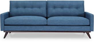 Mid-Century MODERN 808 Home Kardiel Lucille Classic Sofa