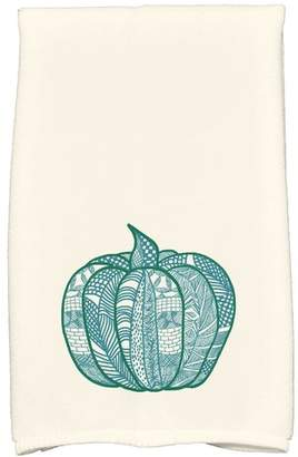 August Grove Ames Hand Towel