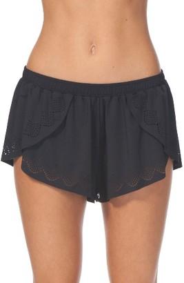 Women's Rip Curl Boardwalk Shorts $44 thestylecure.com