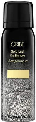 Oribe Gold Lust Dry Shampoo - Travel Size